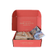 Custom Subscription Boxes