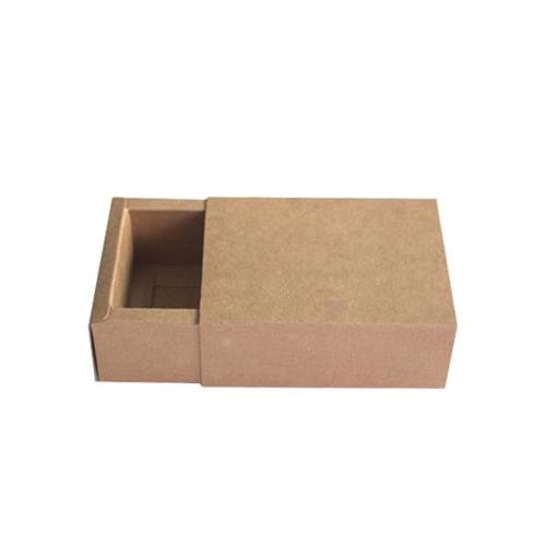custom Tray and Sleeve Boxes