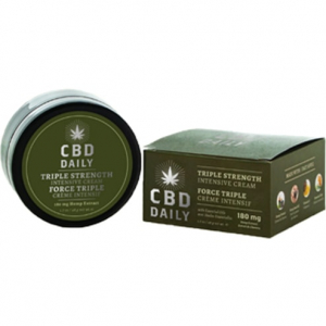Custom CBD Pain Cream Boxes