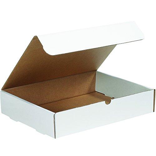Custom Die Cut Corrugated Boxes