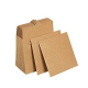Custom Corrugated Envelopes