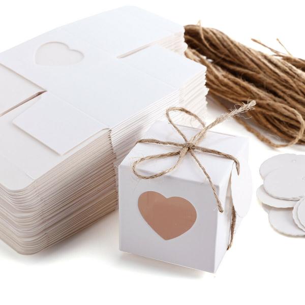 Custom Gift Corrugated Boxes