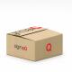 Custom Corrugated Retail Boxes