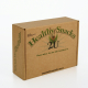 Custom Kraft Mailing Boxes