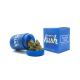 Custom OG KUSH CBD Packaging Boxes